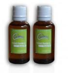 Essential Oil Rasa Melati Keraton