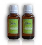 Essential Oil Rasa Green Tea