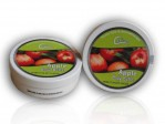 Body Butter Rasa Apple
