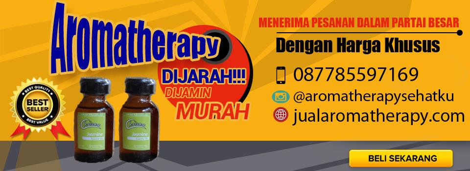 087785597169 – jual aromatherapy, jual essential oil elektrik, listrik, ruangan, difusser , essential oil asli Berkualitas