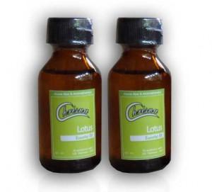 Essential Oil Rasa Lotus