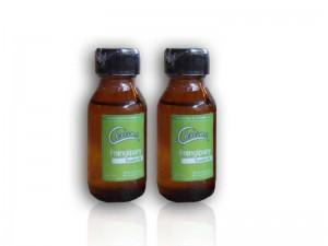 Essential Oil Rasa Frangipany