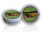 Body Butter Rasa Copacabana